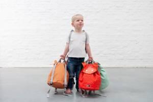 Trixie_backpackmini_09