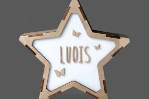 lampara-quitamiedos-estrella-personalizable3