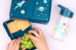 sbspbu13-lr-7_lunch_box_space