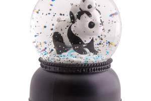sgpabl02-lr-1_snowglobe_light_panda