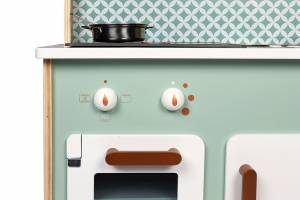 cocina-cooker-doble-cara9