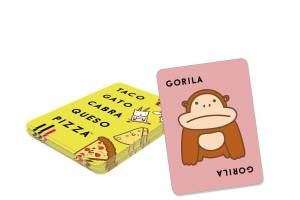 80909_TGCQP_cartas-3_web