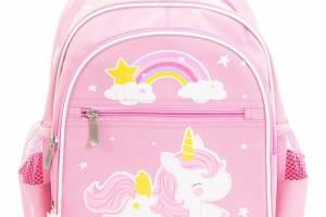 bpunpi11-1-lr_backpack_unicorn