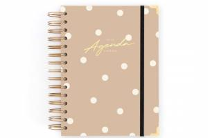 agenda-diaria-21-22-latte-mediana-chubby