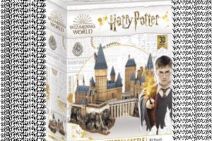 DS1013h_HP_hogwarts_castle_caja_web