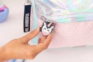 mrw-8435460790222-backpack-unicorn-you-are-fantastic-multi-2