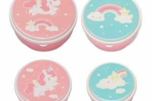 sbunpi08-lr-3_snack_box_unicorn