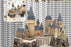DS1013h_HP_hogwarts_castle_bodegon_web