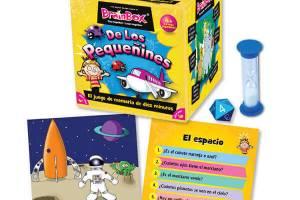 brainbox-pequeñines-juego-de-memoria-de-los-pequeñines-2