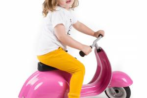 Ambosstoys__PRIMO__Classic__Ride_on__PINK__ (1)
