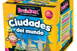juego-de-memoria-las-ciudades-espanol 2