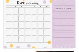 planificador-pink-confetti-mensual