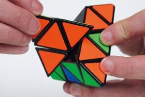 Pyraminx-D_R5035-1067x800