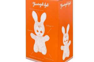 Packaging-Bunny