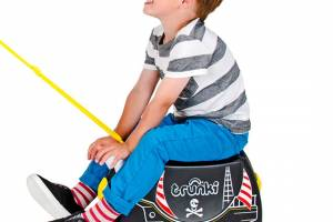 trunki-pedro-pirata 6