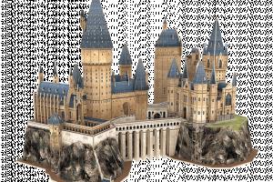 DS1013h_HP_hogwarts_castle_producto_web