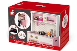 gran-cocina-candy-chic-madera 9