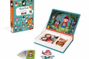 magneti-book-cuentos-30-imanes (6)