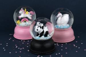 sg-lr-2_snowglobe_light_unicorn_panda_swan_2