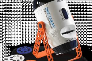 6000076_proyector-espacial_producto_baja