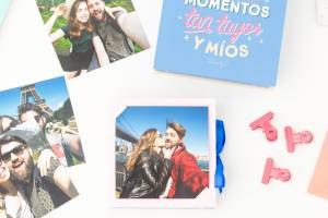 mr-wonderful-regalos-de-san-valentín-álbum-fotos-caja