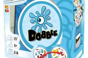 dobbeac01es_1