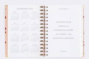 agenda-diaria-21-22-cerezas-mediana-chubby (3)