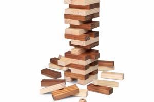 Block-A-Block-Gigante-Bicolor-P01_2_656-1067x800