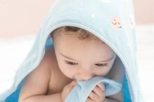 mrw_8435460730693_baby-towel-34_1