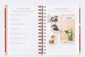 agenda-diaria-21-22-carmin-mediana-chubby (4)