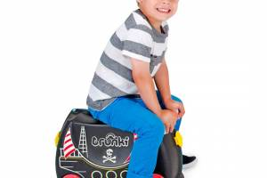 trunki-pedro-pirata 5