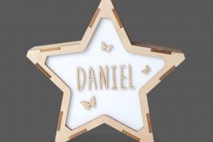 lampara-quitamiedos-estrella-personalizable9