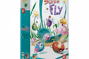 51668_superfly_caja_web