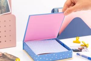 mr-wonderful-regalos-de-san-valentín-caja-fotos-cuadradas