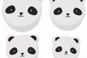 sbpawh01-3-lr_snack_box_panda