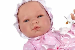 maria-faldon-plumeti-rosa-foto-cara-364060