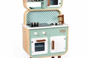 cocina-cooker-doble-cara3