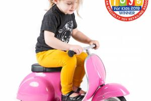 Ambosstoys__PRIMO__Classic__Ride_on__PINK__ (2)
