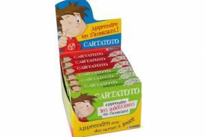 Cartatoto-C_410001_410010-1067x800