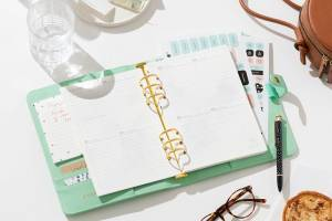 planner-personal-a5-mint-topos6