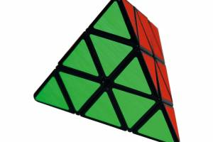 Pyraminx-P-R5035-1067x800