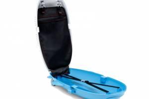 maleta-infantil-avion-blanco