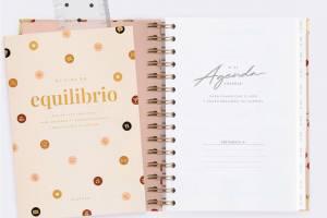 agenda-diaria-21-22-cerezas-mediana-chubby (2)