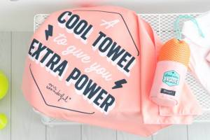 mrw-8435460748827-Towel-A-cool-towel-extra-power-ENG-12