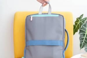 mrw-8435460755092-Laptop-backpack-Downloading-Wonderful-MULTI-10