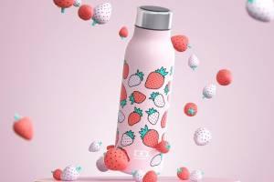 kv-genius-strawberry