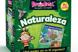 juego-de-memoria-naturaleza-castellano