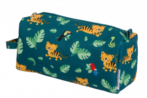 pejtgr05-lr-1_pencil_case_jungle_tiger