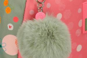 mochila-pequeña-28cm-con-bolso-frontal-enso-nature- (6)
