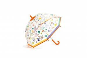 parapluie-magique-faces-djeco2
